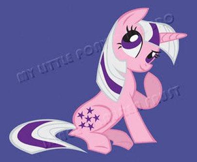 File:Twilight's old design.jpg