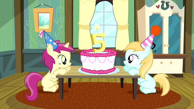 File:Two fillies with cake S4E12.png