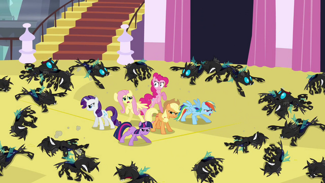 File:Main 6 defeated Changelings S02E26.png