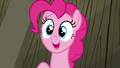 """Pinkie Pie """"I didn't know that was part of"""" S7E11.png"""