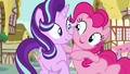 "Pinkie Pie ""I know just the pony for you!"" S6E6.png"