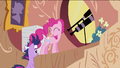 Pinkie Pie in front of telescope S2E20.png