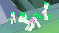 The henchponies frozen S4E06.png
