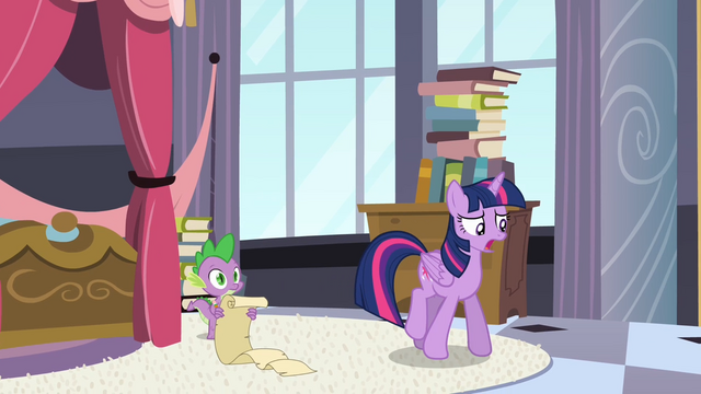 File:Twilight worried S4E01.png