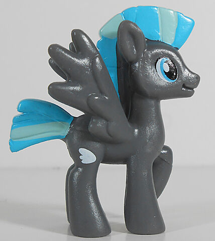 File:Wave 11 Blind Bag Cloud Chaser.jpg
