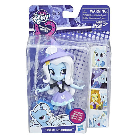 File:Equestria Girls Minis Mall Collection Trixie Lulamoon packaging.jpg