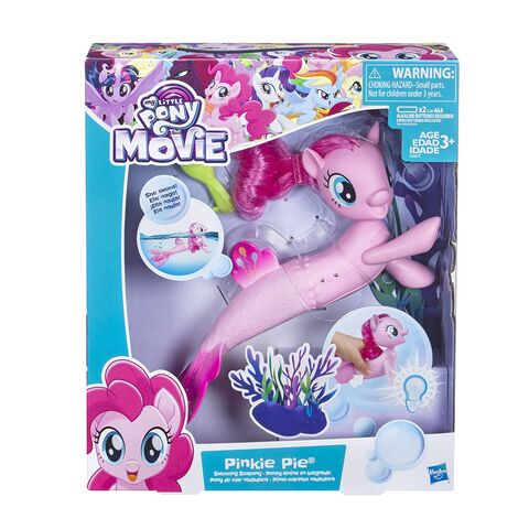 File:MLP The Movie Pinkie Pie Swimming Seapony packaging.jpg