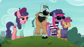 "Method Mare 2 ""we're here for the dress rehearsal"" S5E16.png"