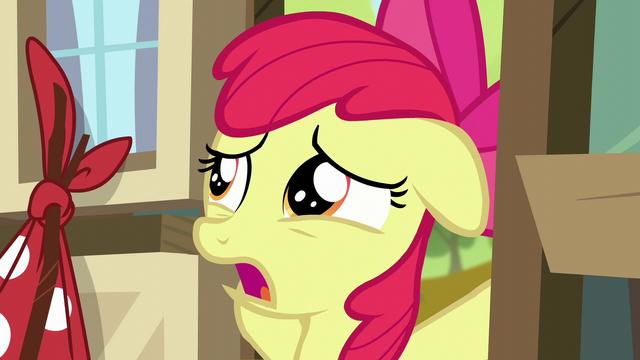 "File:AB ""But you said it was a false alarm!"" S5E17.png"