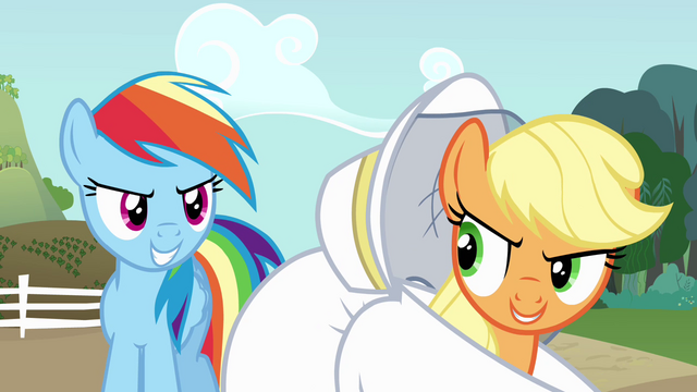 File:Applejack has an idea S4E03.png