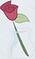 Joan Pommelway cutie mark crop