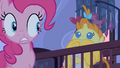 Pinkie Pie not sure S2E13.png
