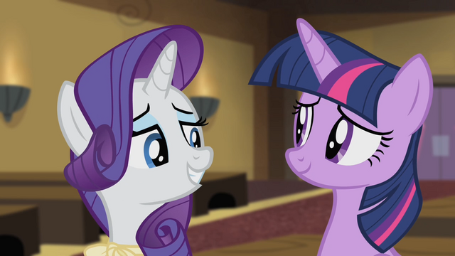 File:Rarity 'I offered to make all the costumes...' S4E08.png