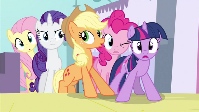 File:Rarity oh c'mon S2E26.png