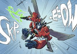 File:Transformers flying Optimus Prime.jpg