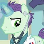 Dr Steth ID S6E4