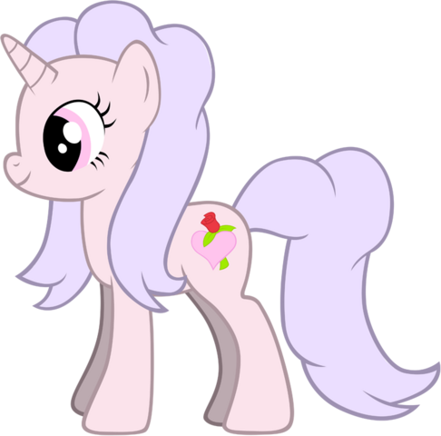 File:FANMADE Rose Heart OC.png
