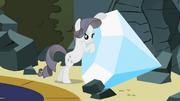 Rarity giant diamond S2E01.png