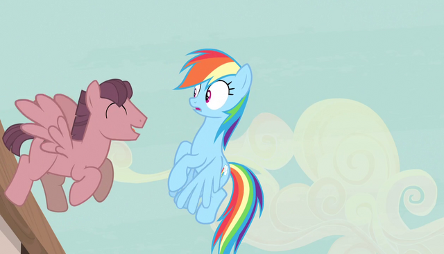 File:Red stallion singing to Rainbow Dash S5E1.png