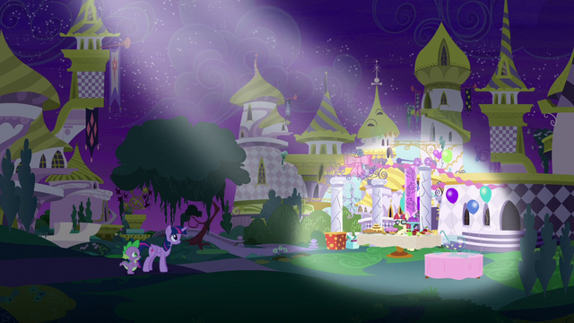 File:Twilight imagining Moon Dancer's party S5E12.png