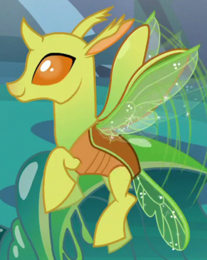 File:Unnamed Changeling 5 ID S6E26.png