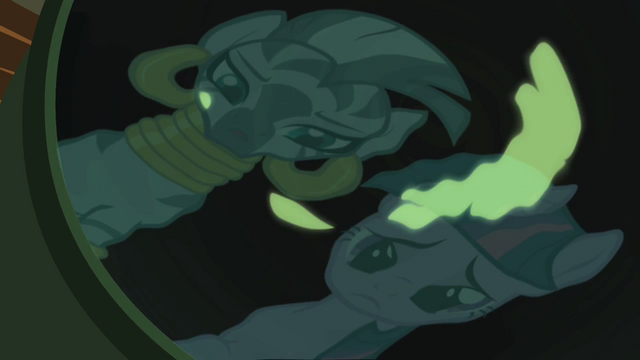 File:Zecora Twilight reflection S2e10.png
