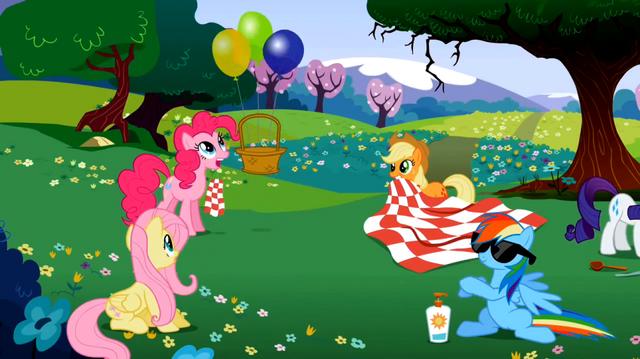 File:Balloon picnic S02E03.png
