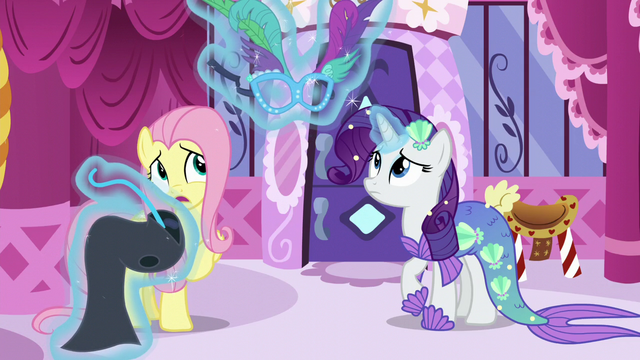 "File:Fluttershy ""so difficult to see out of"" S5E21.png"