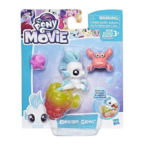 File:MLP The Movie Baby Seapony Ocean Gem packaging.jpg