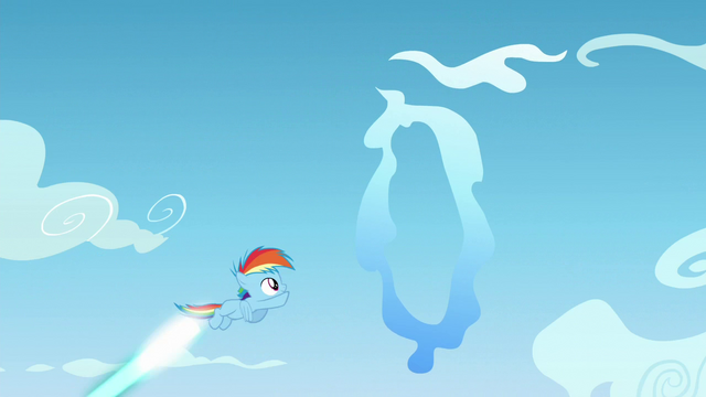 File:Magic beam about to hit filly Rainbow S5E26.png