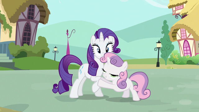 File:Rarity she said S3E11.png