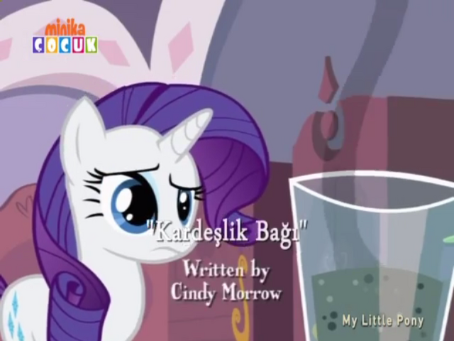 File:S2E5 Title - Turkish.png