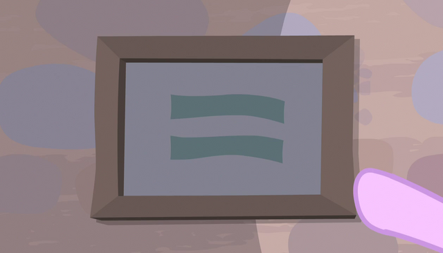 File:Starlight Glimmer adjusting a picture frame S5E1.png