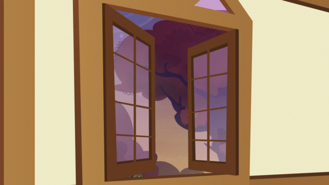 File:Windows clattering S5E21.png