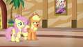 Applejack resolves to find a different friendship problem S6E20.png