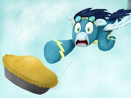 File:FANMADE Soarin and pie.jpg