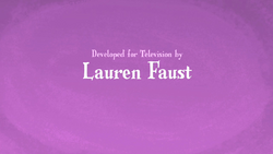 Lauren Faust title sequence opening credits.png
