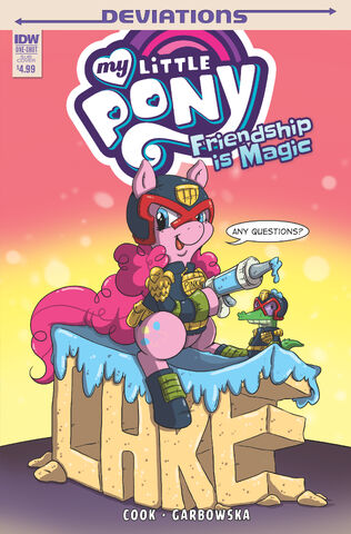 File:My Little Pony Deviations sub cover.jpg