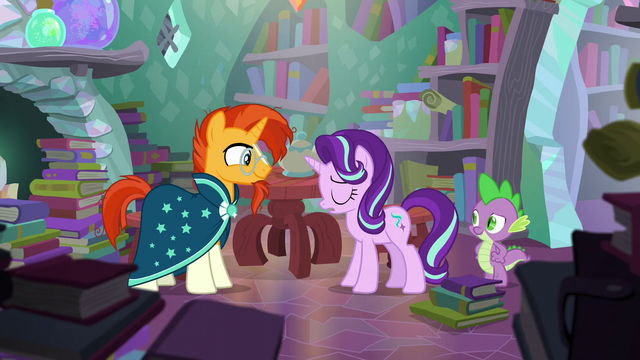 File:Starlight sighing S6E2.png