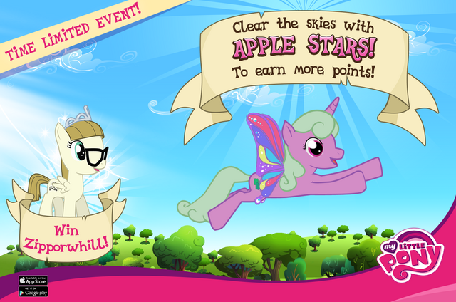 File:Apple Stars promo image MLP mobile game.png