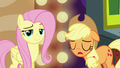 Applejack sighing with defeat S6E20.png