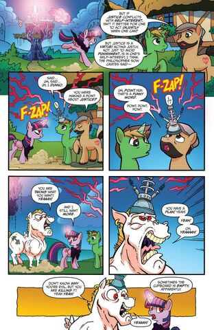 File:Comic issue 44 page 3.jpg