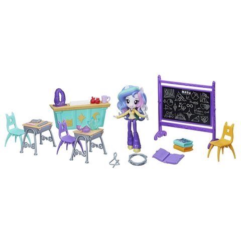 File:Equestria Girls Minis Principal Celestia Lessons and Laughs Class Set.jpg