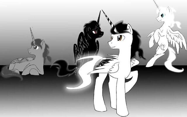 File:FANMADE Darkness Light alicorn.jpg