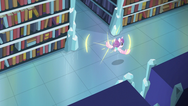 File:Flurry Heart teleported S6E2.png