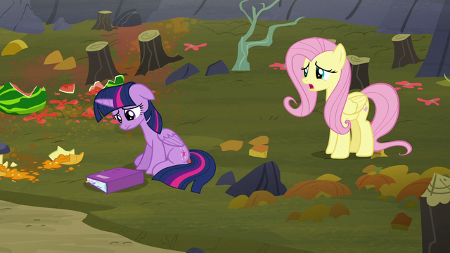 "File:Fluttershy ""I really can't do this without you"" S5E23.png"