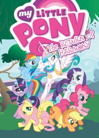 File:My Little Pony The Return of Harmony cover.jpg