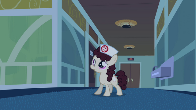 File:Nursery Rhyme gets in Dash's way S2E16.png