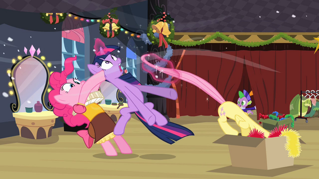 File:Pinkie Pie!!! S2E11.png
