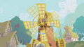 Rainbow spins around a windmill S1E06.png
